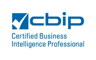 CBIP_logo_color