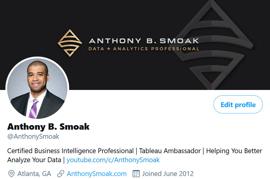This image has an empty alt attribute; its file name is anthony-smoak-twitter.jpg